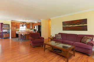 Photo 17: 57 Minas Crescent in New Minas: 404-Kings County Residential for sale (Annapolis Valley)  : MLS®# 202118526