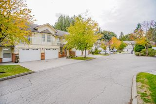 Photo 32: 108 6841 138 Street in Surrey: East Newton Townhouse for sale : MLS®# R2620449