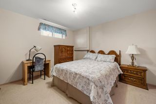 Photo 12: 143 Balsam Crescent: Olds Detached for sale : MLS®# A1091920