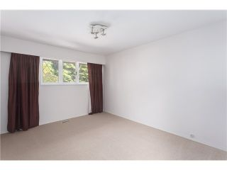 Photo 17: 1840 Mathers Av in West Vancouver: Ambleside House for sale : MLS®# V1114838