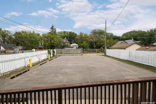 Photo 26: 320 F Avenue South in Saskatoon: Riversdale Commercial for sale : MLS®# SK867880
