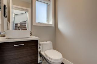 Photo 14: 3703 20 Street SW in Calgary: Altadore Row/Townhouse for sale : MLS®# A1060948