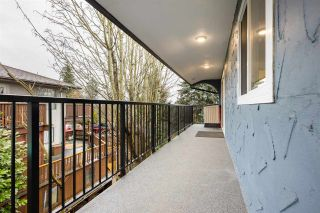 Photo 23: 1074 CLOVERLEY Street in North Vancouver: Calverhall House for sale : MLS®# R2547235