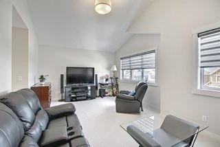 Photo 38: 85 SHERWOOD Square NW in Calgary: Sherwood Detached for sale : MLS®# A1130369