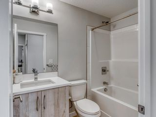 Photo 22: 114 71 Shawnee Common SW in Calgary: Shawnee Slopes Apartment for sale : MLS®# A1099362