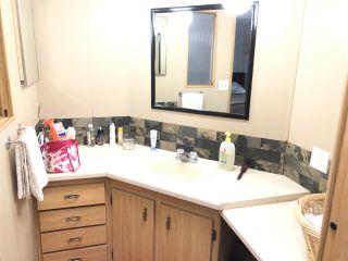 Photo 28: 10925 100 Avenue: Westlock Mobile for sale : MLS®# E4207848