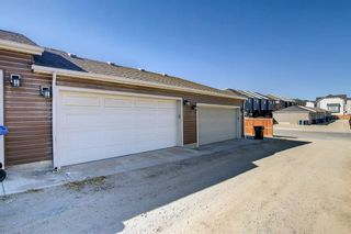 Photo 33: 862 Nolan Hill Boulevard NW in Calgary: Nolan Hill Row/Townhouse for sale : MLS®# A1141598
