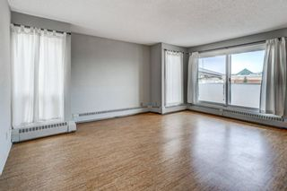 Photo 11: 203 3737 42 Street NW in Calgary: Varsity Apartment for sale : MLS®# A1105296