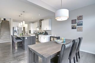 Photo 20: 138 Nolanshire Crescent NW in Calgary: Nolan Hill Detached for sale : MLS®# A1100424