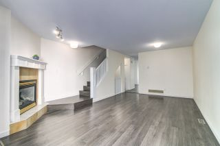 Photo 12: 55 15450 101A AVENUE in Surrey: Guildford Townhouse for sale (North Surrey)  : MLS®# R2483481