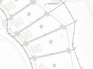 Photo 6: L 18 3100 KICKING HORSE DRIVE in Kamloops: Juniper Heights Lots/Acreage for sale : MLS®# 164214