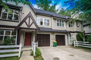 "Photo 15: 77 11757 236 Street in Maple Ridge: Cottonwood MR Townhouse for sale in ""GALIANO"" : MLS®# R2073429"
