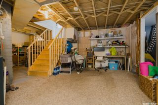 Photo 37: 1128 B Avenue North in Saskatoon: Caswell Hill Residential for sale : MLS®# SK863262