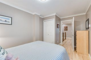 Photo 24: 33 795 NOONS CREEK Drive in Port Moody: North Shore Pt Moody Townhouse for sale : MLS®# R2587207