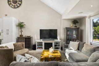 Photo 9: 1615 Denman St in Victoria: Vi Fernwood House for sale : MLS®# 887222