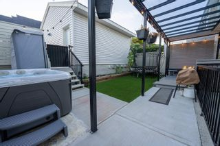 Photo 20: 6953 206 Street in Langley: Willoughby Heights House for sale : MLS®# R2617569