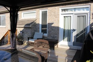 Photo 38: 1287 Alder Rd in Cobourg: House for sale : MLS®# 230511