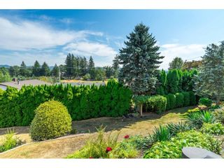 Photo 5: 33035 BANFF Place in Abbotsford: Central Abbotsford House for sale : MLS®# R2618157