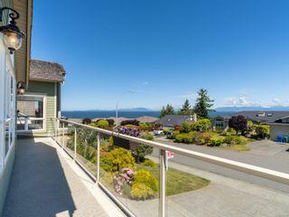 Photo 7: 5011 Vista View Cres in : Na North Nanaimo House for sale (Nanaimo)  : MLS®# 877215
