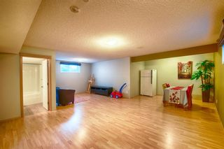 Photo 11: 272 Kincora Drive NW in Calgary: Kincora Detached for sale : MLS®# A1149884