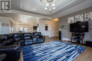Photo 21: 720082 Range Road 82 in Wembley: House for sale : MLS®# A1138261