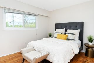 Photo 12: 3988 Larchwood Dr in : SE Lambrick Park House for sale (Saanich East)  : MLS®# 876249