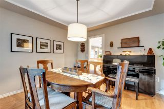 "Photo 10: 9418 162A Street in Surrey: Fleetwood Tynehead House for sale in ""HIGHRIDGE ESTATES"" : MLS®# R2566033"