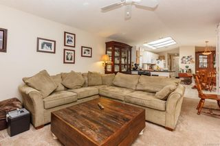 Photo 42: 1814 Jeffree Rd in Central Saanich: CS Saanichton House for sale : MLS®# 797477