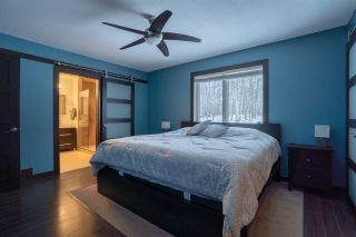 Photo 30: 10 53105 RGE RD 15: Rural Parkland County House for sale : MLS®# E4227782