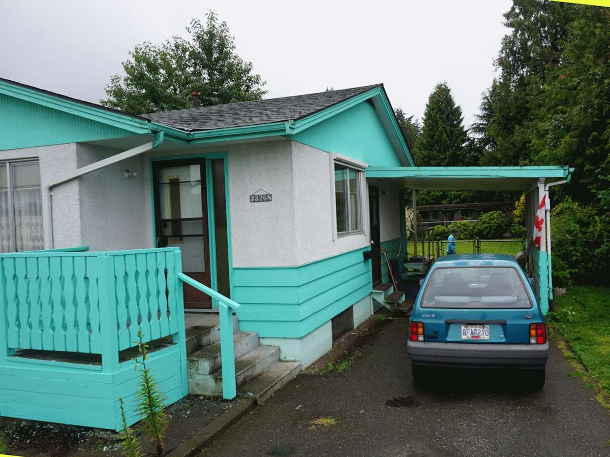 Photo 5: Photos: 33268 ROBERTSON Avenue in Abbotsford: Central Abbotsford House for sale : MLS®# R2088784