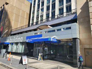 Photo 2: 10020 Jasper Avenue Avenue in Edmonton: Zone 12 Retail for sale : MLS®# E4248342