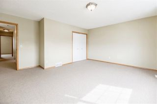 Photo 17: 23 TUSCARORA WY NW in Calgary: Tuscany House for sale : MLS®# C4174470