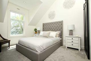 Photo 21: 119 Minnetonka Road in Innisfil: Rural Innisfil House (2-Storey) for sale : MLS®# N4779160