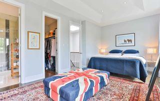 Photo 16: 20 Galbraith Avenue in Toronto: O'Connor-Parkview House (2-Storey) for sale (Toronto E03)  : MLS®# E4796671