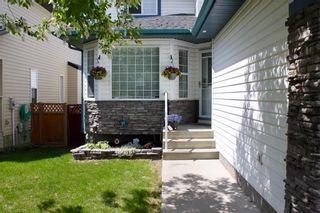 Photo 23: 59 CRYSTALRIDGE Close: Okotoks House for sale : MLS®# C4177161