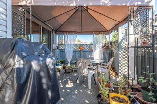 Photo 28: 2201 Bolt Ave in : CV Comox (Town of) House for sale (Comox Valley)  : MLS®# 885528