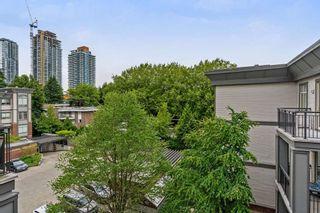 Photo 11: 401 10499 UNIVERSITY Drive in Surrey: Whalley Condo for sale (North Surrey)  : MLS®# R2278362