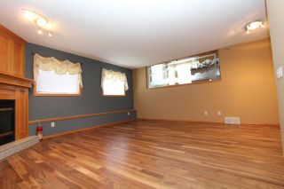 Photo 8: 203 WOODSIDE Crescent NW: Airdrie Residential Detached Single Family for sale : MLS®# C3527505