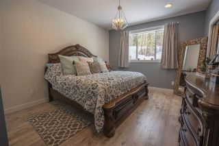 Photo 12: 4777 PARKSIDE Drive in Prince George: Charella/Starlane House for sale (PG City South (Zone 74))  : MLS®# R2461863