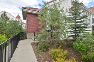 Photo 27: 340 30 Royal Oak Plaza NW in Calgary: Royal Oak Apartment for sale : MLS®# C4188573