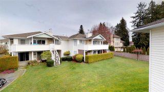 "Photo 19: 224 7156 121 Street in Surrey: West Newton Townhouse for sale in ""Glenwood VIllage"" : MLS®# R2251291"
