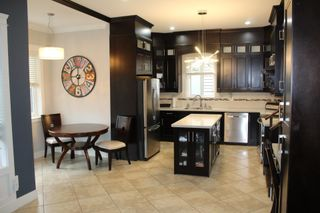 Photo 7: 12959 58A Avenue in Surrey: Panorama Ridge House for sale : MLS®# R2615002