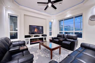 Photo 17: 8150 PRINCE EDWARD Street in Vancouver: South Vancouver House for sale (Vancouver East)  : MLS®# R2532310