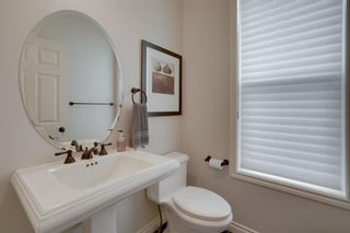 Photo 13: 212 Somme Avenue SW in Calgary: Garrison Woods Row/Townhouse for sale : MLS®# A1129738