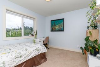 Photo 19: 164 LeVista Pl in : VR View Royal House for sale (View Royal)  : MLS®# 873610