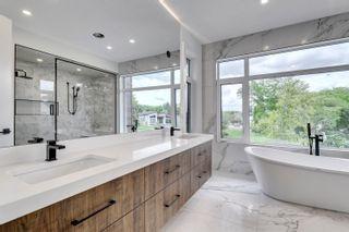 Photo 29: 14032 106A Avenue in Edmonton: Zone 11 House for sale : MLS®# E4263777