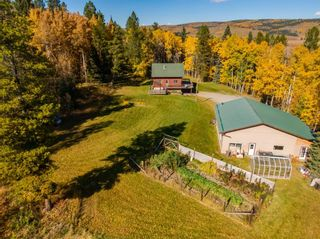 Photo 4: 200 162001 1315 Drive W: Rural Foothills County Detached for sale : MLS®# A1150282