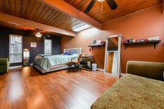 Photo 8: 9534 118 Street in Delta: Annieville House for sale (N. Delta)  : MLS®# R2547072