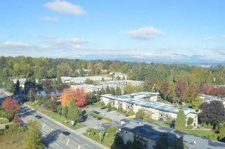 Photo 10: 1606 14881 103A AVENUE in Surrey: Guildford Condo for sale (North Surrey)  : MLS®# R2313907