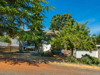Photo 43: 3002 Persimmon Pl in Nanaimo: Na Departure Bay House for sale : MLS®# 883627